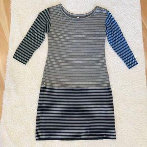 Bailey 44 Dress Size XS